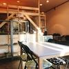 京都の北大路!Wi-Fi有のカフェコワーキングスペース&ゲストハウス-カンノコ北大路