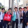 【GP2019 沖縄】12月15日(日)