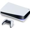 PS5発売したけど、本当にPS5でいいの?PS5が微妙な訳と今買うべきではない理由。