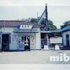写ルンですと手描きの地図だけを持って栃木県壬生町へ行った話