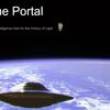 COBRAブログ更新 地上の住人に対する緊急メッセージ (2021/5/23)