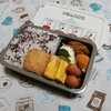 単身赴任 自炊 次女の弁当作りまで189日(^^♪