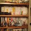 あなたの本棚見せてくださいvol.0006 - 30代女性