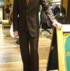 ヴィンテージスーツ オススメの一着
