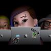 WWDC2020 Keynoteメモ