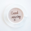 朝コーヒーをやめてみたら、便秘が悪化した話