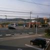 足摺岬へ(その1)