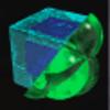 ドリューのDOL生活(11)〜秘箱緑泡は意味がない?