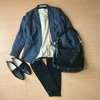 144.Today's clothes