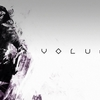 PS4版『Volume』はさくっと遊ぶのに最適なステルスゲーム!! 【ゲーム感想・レビュー】