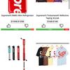 "Motal ""NIKE SB DUNK HIGH PRO SIGNAL"" と supreme week12"