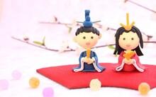 ボンボリは the paper lanterns ひな祭りを英語で語ろう!