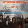 Catherine Ribeiro + Alps - Le Rat Debile et L'homme Des Champs (Philips, 1974)