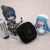 小型アクションカメラ「OnReal G1」レビュー。