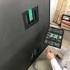 屋外から屋内へ!LEDビジョンは新時代に突入か?