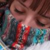 風邪とインフルエンザの違い|普通の人が知っておきたいこと