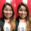 美顔ボイトレ④驚愕の変化。歌手にも大好評。