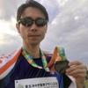 2018東北・みやぎ復興マラソンに参加して〜魂の激走の記憶〜