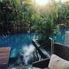 バリ島の空 最高に気持ちいい風景 3選