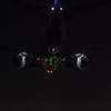 X-Pro1+XF35mmで夜の千里川土手に挑戦!シリーズ「今あるカメラでベストを尽くせ!」