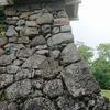 【福井・大野】石垣が好き。天空の城・大野城を訪問  -2019.06 また北陸へ行ってきました 2日目②