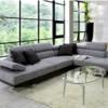 新築ソファー、オススメの選び方と注意点