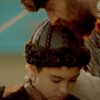 オスマン帝国外伝シーズン2第2話で気になったこと