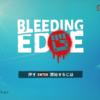 ゲームレビュー:Bleeding Edge Beta 特徴的なファイターたちを操って戦う4vs4の近接アクション対戦ゲーム