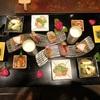 【湯布院別邸 樹(ITSUKI)】 第2回~ こだわり・至高の創作料理 ~