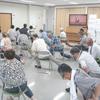 高齢者の介護予防と自立に向けて〜大阪府大東市の取り組み〜