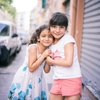 人助けや親切な行為による13の健康メリットを解説 前編
