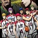 【黒子のバスケ ラストゲーム】ブルーレイ&DVD予約ガイド