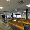朝イチか最終便の飛行機なら大阪空港ホテルが楽ちん