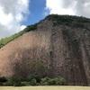 南紀へ奇岩群(古座川弧状岩脈)を見に行こう! <和歌山県・古座川町>