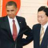 NHK、鳩山元首相の「ニュース誤訳」を謝らないゴーマンぶり。