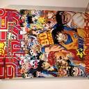 kimurouの部屋