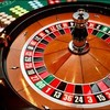 【徹底解析】オンラインカジノは黒か白か?過去の事例からわかるオンラインカジノの合法性。