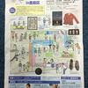 秩父宮記念スポーツ博物館巡回展in豊島区