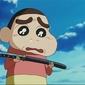 【涙腺崩壊】大人も号泣!感動の泣けるアニメ映画ランキング20!