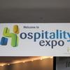 パースふくしまの会が西オーストラリア最大のエキスポ出展に協力、福島のお酒を紹介