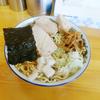【山形ラーメン】 ケンちゃんラーメン秋田店に行ってきました。