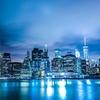 米国へ投資するなら投資信託か米国ETFどちらを選択するべきか