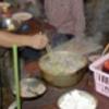 MSXユーザー芋煮会の日程が決定