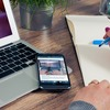 ブログ記事を効率よく速く書くコツ