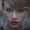 Blank Space    Taylor Swift(テイラー・スウィフト)