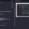 polacode (指定したソースコードを画像にしてくれる VS Code 拡張機能)(polanoid for your code, visual studio code, vscode)