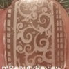 Nail Art 123 - OPI, essie, Pueen