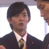 【同期のサクラ】2話!菊夫のパワハラ上司が憎い!