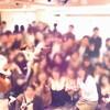 マッチングパーティー~めで愛~-2019年12月14日開催-