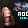 Sunday Blog - Rogue Companyが少し上手くなってきた!